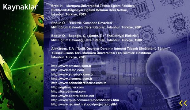 elektronik-elektrik-makale-kilavuz-bilgi-rapor-elektrik-kumanda-teknikleri-ders-notlari-3