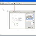 Türkçe İngilizce ESS elektromekanik sistem simulatörü