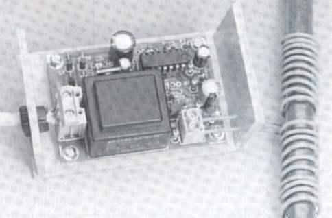 hard-water-circuit