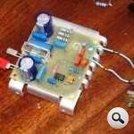 mc34063a-yuksek-voltaj