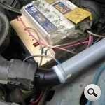 ne555-yuksek-voltaj-2
