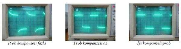 osilaskop-ile-olcmeler7