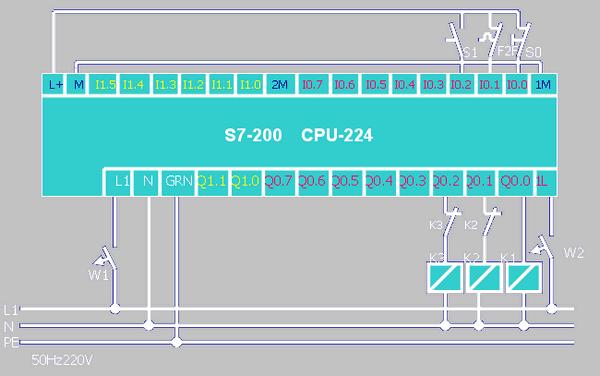 plc-cevap-11