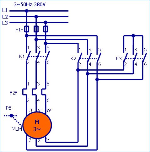 plc-soru-2