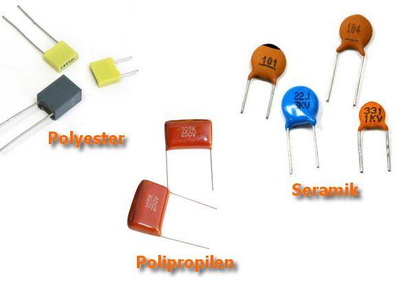 sabit-kondansatorler-seramik-polyester-polipropilen