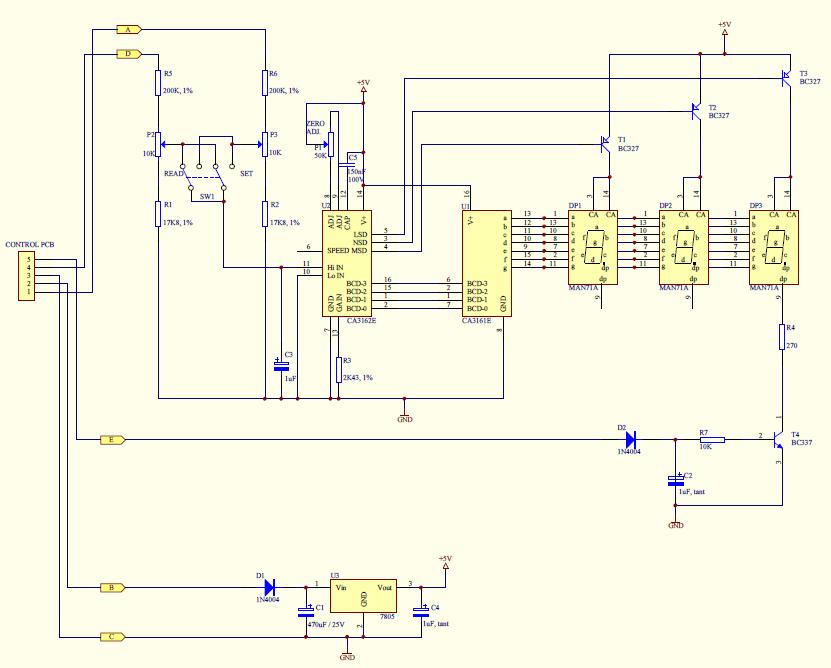 schematic-display-driver-weller-ec2002-circuit
