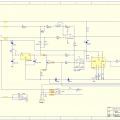 schematic-weller-ec2002-circuit