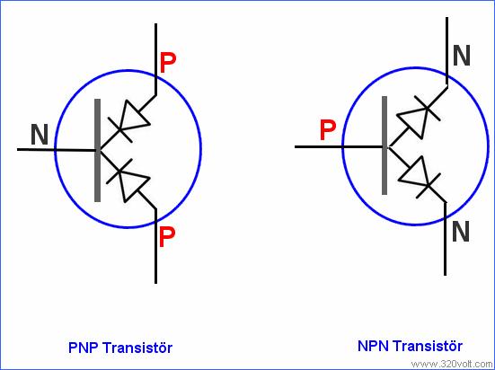 transistor-diyod-ic-yapi