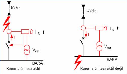 yonlu-koruma