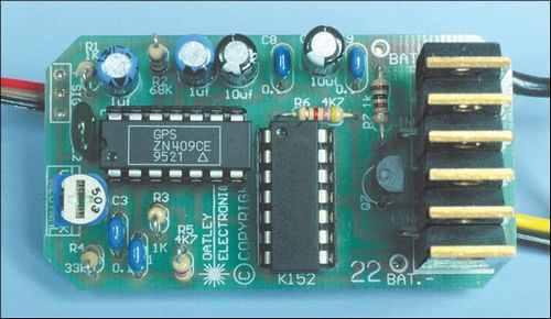 zn409-irfz44-motor-kontrol