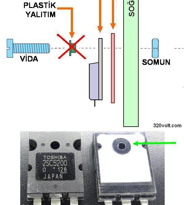 2sc5200-sogutucu-heatsing