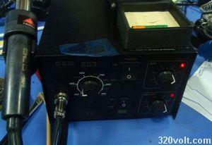 beb803-net803-lehimleme-istasyonu