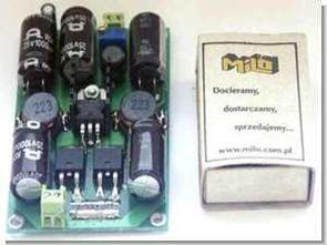 TL494 Pwm dc dc çevirici konvertör 15-25v 4amper