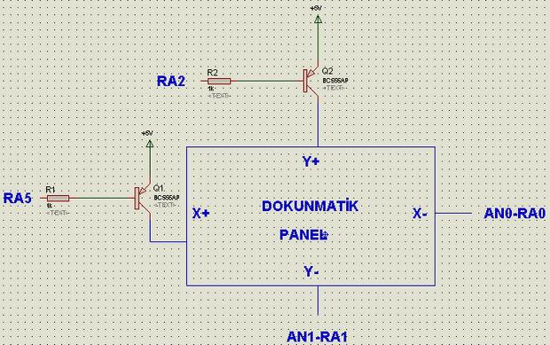 dokunmatik-panel-128x64-grafik-lcd-surucu-devre