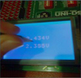 dokunmatik-panel-128x64-grafik-lcd-uygulama2