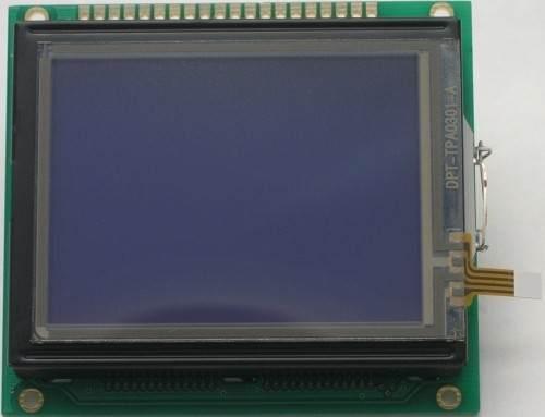 dokunmatik-panel-128x64-grafik-lcd