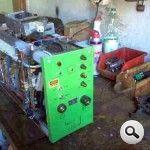 elektro-kaynak-2
