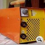 elektronik-kaynak-makinalari-smps