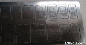 planting-kit-bga-lehimleme-plaketi-kalip-2