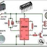 temel-elektrik-elektronik