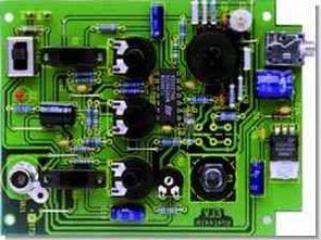 tl084-10hz-100khz-analog-sinyal-generatoru