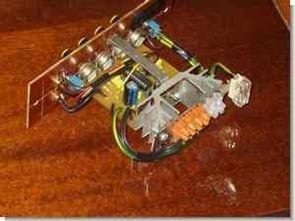 2x22-watt-tda1554q-lm1036-ton-kontrollu-anfi-devresi