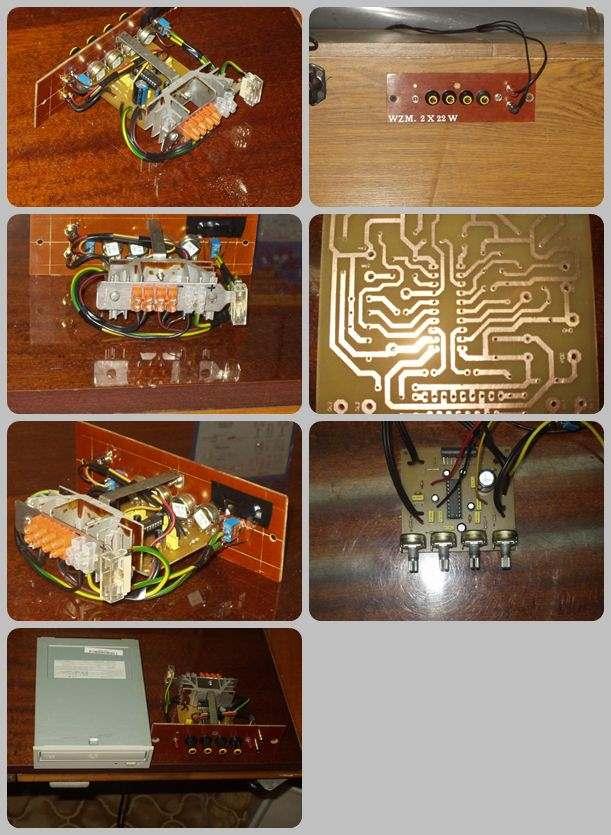 amplifier-circuit-tda1554q-lm1036