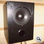 anfili-smps-bass-Subwoofer--150x150