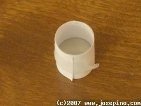 basit-hoparlor-1