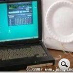 hifi-homemade-speaker