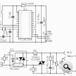 pic18f2520-tic2336m-moc3040-usb-kontrol-150x150