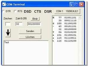PIC18F2550 usb izole triyak kontrol ccs c visual basic