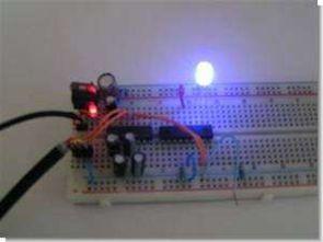 bilgisayar-kontrollu-programlanabilir-rgb-led-devresi
