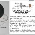 Simple Transistor Circuits Free Ebook transistor circuits ebook basic electronics course simplest circuit 2 120x120