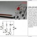 Simple Transistor Circuits Free Ebook transistor circuits ebook basic electronics course simplest circuit 4 120x120