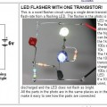 transistor-circuits-ebook-basic-electronics-course-simplest-circuit-5