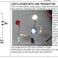 Simple Transistor Circuits Free Ebook transistor circuits ebook basic electronics course simplest circuit 5 120x120