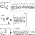 transistor-circuits-ebook-basic-electronics-course-simplest-circuit-6