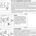 Simple Transistor Circuits Free Ebook transistor circuits ebook basic electronics course simplest circuit 6 120x120