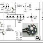 Simple Transistor Circuits Free Ebook transistorlu devreler 150x150