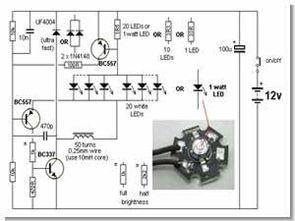 200 adet transistörlü elektronik devre bedava ebook
