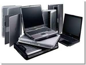 Notebook dizüstü bilgisayar servis manüelleri şemaları