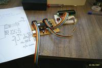 pic-usb-gelistirme-deneme-kart-20X4-LCD-Display