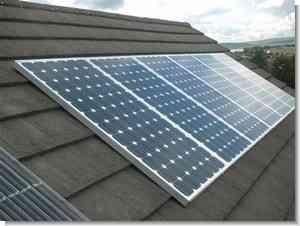 PIC16F877 IRFZ44 Lcd göstergeli solar şarj regülatörü