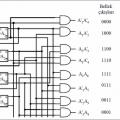 Dijital elektronik lojik devreler bilgiler ve uygulamalar