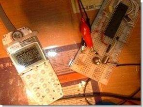 hi-tech-lcd-uygulamalari-128x64-winamp-nokia-3310