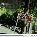 Koruyucu güvenlik gözlüklerinin yapımı video