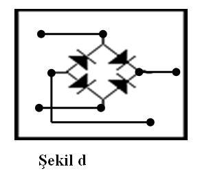 kopru-diyot