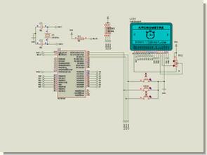 18f452-ile-glcd-resimli-menu-kronometre
