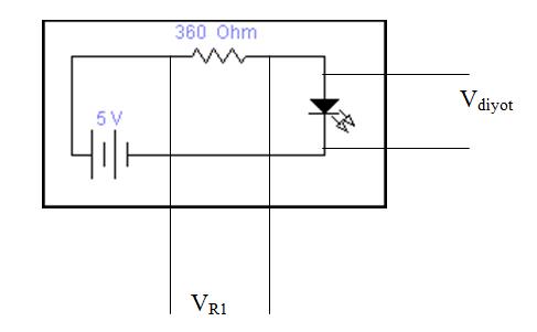led-diyot-deneyi-elektronik
